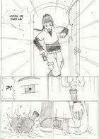 La Tour Secrète : Chapitre 13 page 19