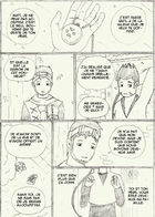 La Tour Secrète : Chapitre 13 page 20