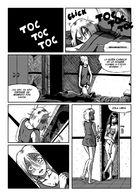 Femme : Capítulo 2 página 3