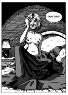 Femme : チャプター 2 ページ 7