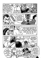 Mery X Max : Capítulo 9 página 2