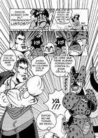 Mery X Max : Capítulo 9 página 3
