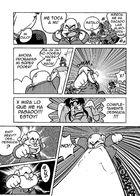 Mery X Max : Capítulo 9 página 7
