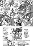 Mery X Max : Capítulo 10 página 2