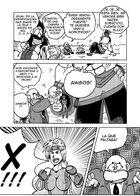 Mery X Max : Capítulo 10 página 4