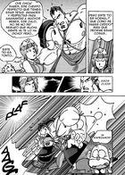 Mery X Max : Capítulo 10 página 6