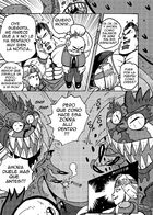 Mery X Max : Capítulo 10 página 9