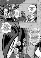Mery X Max : Capítulo 10 página 10
