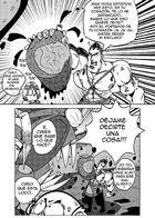 Mery X Max : Capítulo 10 página 11