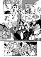 Mery X Max : Capítulo 10 página 13