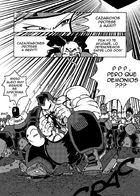 Mery X Max : Capítulo 10 página 14
