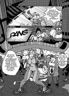 Mery X Max : Capítulo 10 página 15