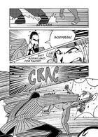 Mery X Max : Capítulo 10 página 17