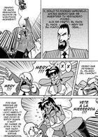 Mery X Max : Capítulo 10 página 21