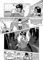 Mery X Max : Capítulo 10 página 24