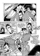 Mery X Max : Capítulo 10 página 26