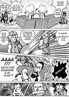 Mery X Max : Capítulo 10 página 27