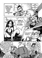 Mery X Max : Capítulo 10 página 29