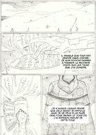 La Tour Secrète : Chapitre 14 page 3