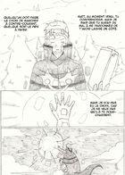 La Tour Secrète : Chapitre 14 page 4