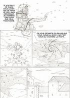 La Tour Secrète : Chapitre 14 page 5