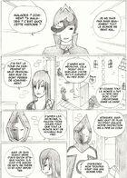 La Tour Secrète : Chapitre 14 page 8