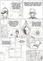 La Tour Secrète : Chapitre 14 page 10