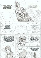 La Tour Secrète : Chapitre 14 page 11