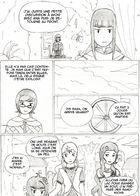 La Tour Secrète : Chapitre 14 page 12