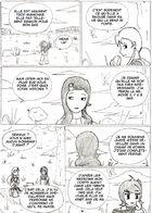 La Tour Secrète : Chapitre 14 page 13