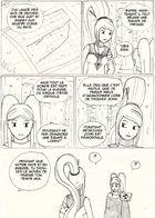 La Tour Secrète : Chapitre 14 page 15