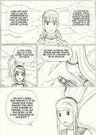 La Tour Secrète : Chapitre 14 page 19