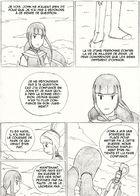 La Tour Secrète : Chapitre 14 page 20