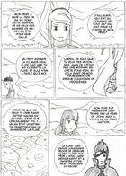 La Tour Secrète : Chapitre 14 page 21
