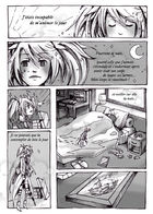 Copélia : Chapter 1 page 2