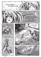 Copélia : Chapitre 1 page 2