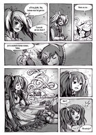 Copélia : Chapitre 1 page 4
