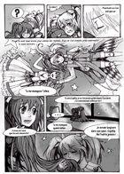 Copélia : Chapitre 1 page 6