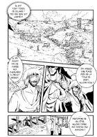 Mannheim : Chapitre 2 page 3