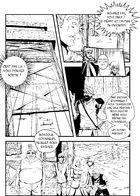 Mannheim : Chapitre 2 page 4