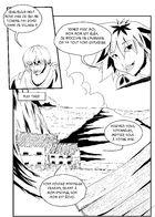 Mannheim : Chapitre 2 page 5