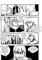 Mannheim : Chapitre 2 page 6
