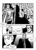 Mannheim : Chapitre 2 page 7