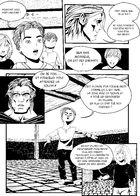 Mannheim : Chapitre 2 page 8