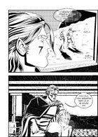 Mannheim : Chapitre 2 page 9