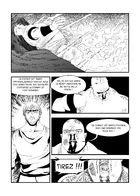 Mannheim : Chapitre 2 page 22