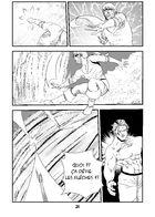 Mannheim : Chapitre 2 page 24