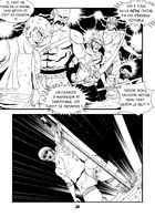 Mannheim : Chapitre 2 page 27