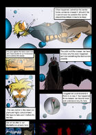 Project2nd : Chapter 1 page 1