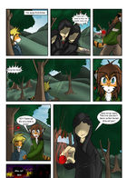 Project2nd : Chapter 1 page 2